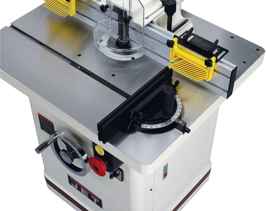 Milling machine for wood, its characteristics. How to choose a tool
