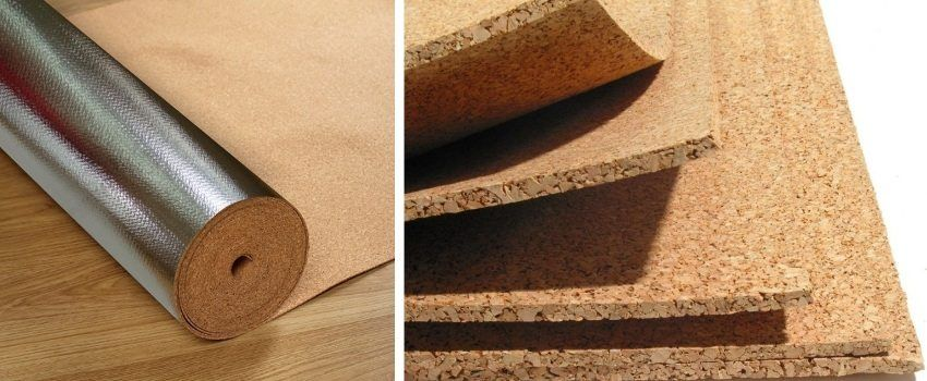 Which substrate under the laminate is better: types, properties and specifications