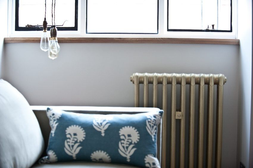Which radiator is better to choose for an apartment and a private house