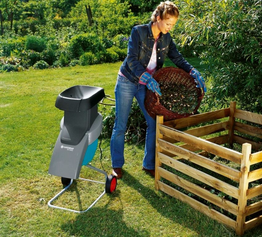 Compost pit with his own hands: options for the manufacture and design