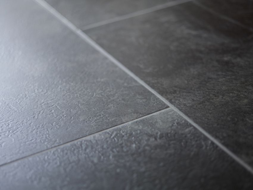 Quartz vinyl tile for the floor: tips, reviews and recommendations for choosing