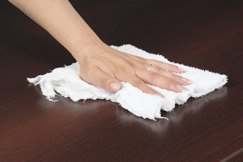 Is it possible to lay laminate on laminate: how to upgrade the old flooring