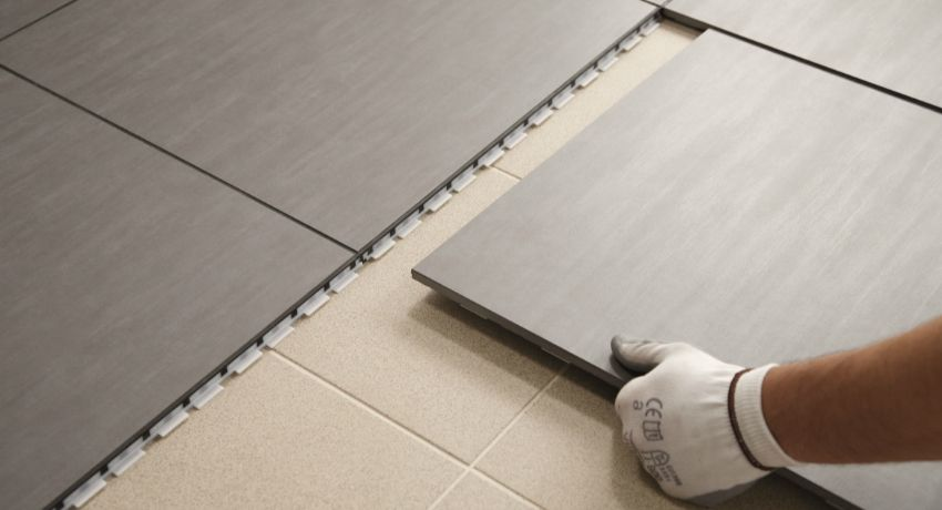 Can I Lay Tiles on Tiles: Tips and Recommendations from Specialists
