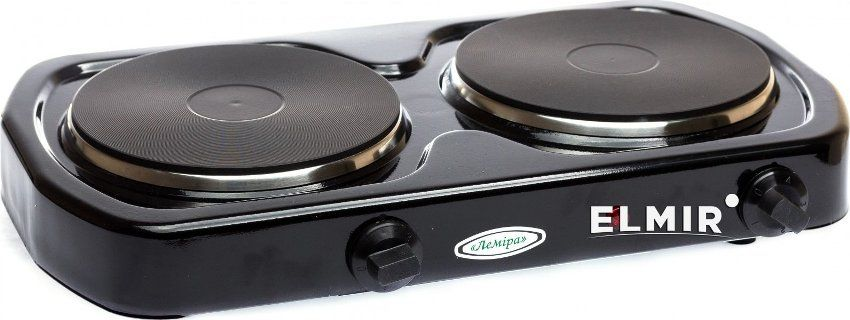 Desktop electric stove: the subtleties of choosing a miniature assistant