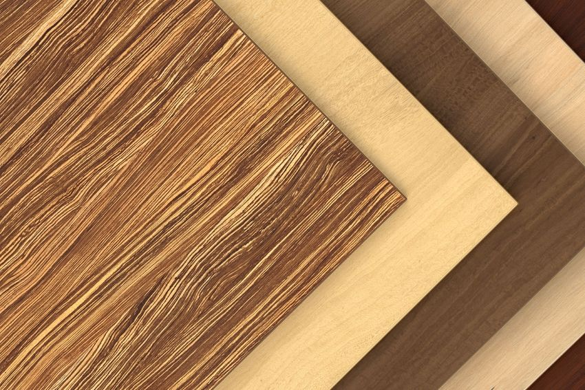 Hardboard: what is it? The composition, properties and scope of the material