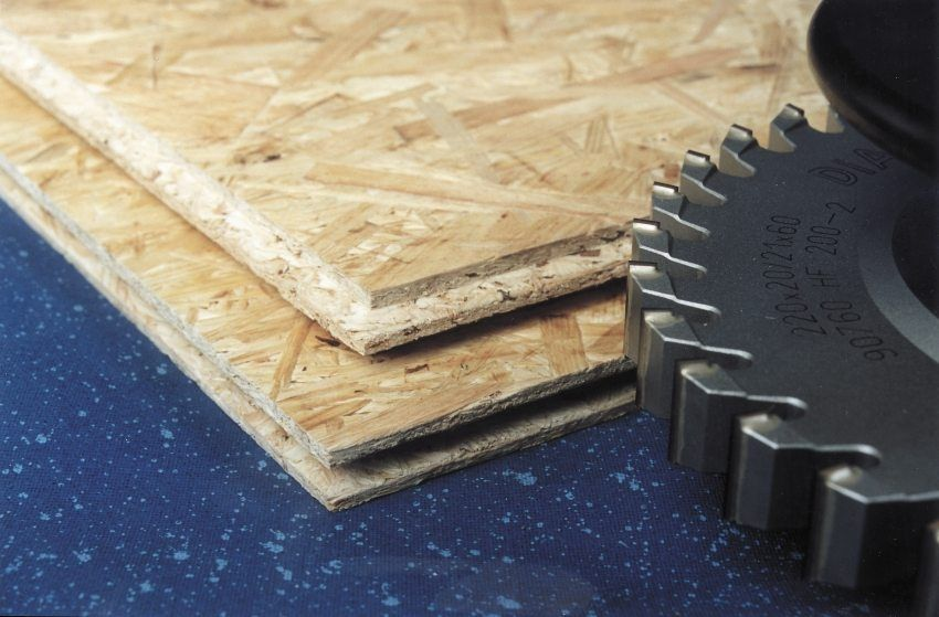 Sizes and prices of OSB plates: properties, advantages and disadvantages of the material