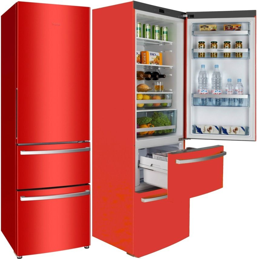 Refrigerator rating: a review of the best models and tips for choosing