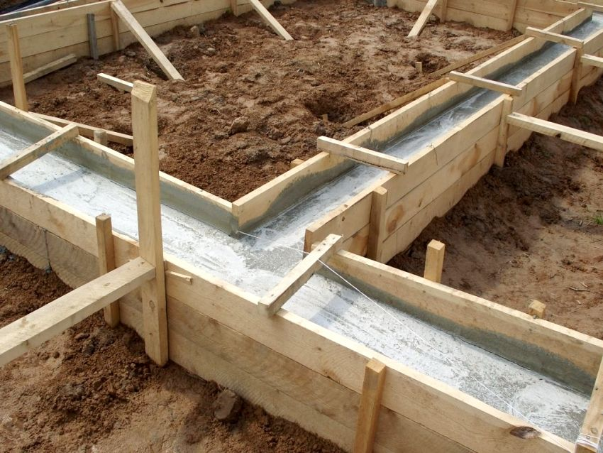 Construction of baths in the country: video instructions and tips for building
